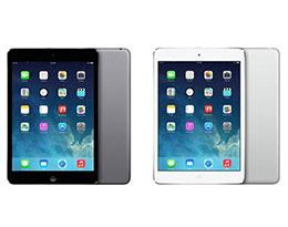 苹果全新 iPad mini 5 曝光,最快今春发布