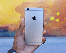 苹果意大利官网添加 iPhone 电池节流的相关声明