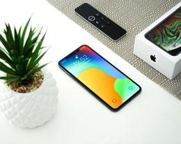 如何精准查看 iPhone 剩余电池容量?如何保养电池?