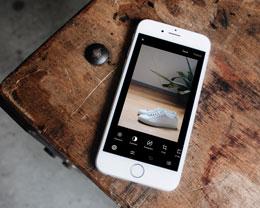 如何在 iPhone 使用 Google Lens?如何通过手机相机识别物体?