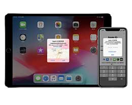 Apple ID 双重认证能否关闭,如何操作?