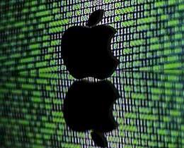 苹果企业开发者证书成漏洞:盗版商发布破解版 iPhone 应用