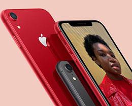 瑞银:1月苹果 iPhone 在中国市场的销量尚未出现反弹迹象