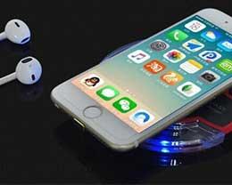 提高iPhone充电速度的这个方法,你试过吗?