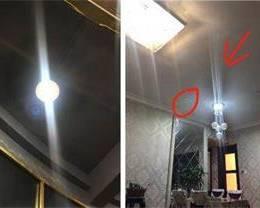 4 个方法解决 iPhone XS 拍照眩光问题