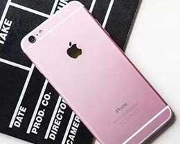 为什么很多人还在用iPhone 6S?不淘汰iPhone 6S的原因是什么?