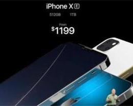 爆料大神郭明錤预测 2019 年新款 iPhone:或采用磨砂玻璃外壳