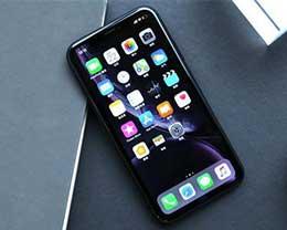 如何辨别iPhone手机是不是翻新机?iPhone翻新机鉴别教程