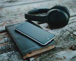 你是否适合购买二手 iPhone ?二手苹果手机的优劣势是什么?