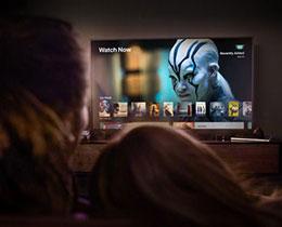 分析师预测:苹果视频服务每月15美元,将面临两大挑战