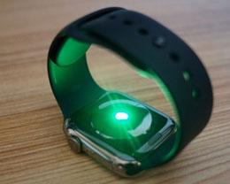 美国司法部公布对华为的刑事指控,指控其窃取苹果商业机密