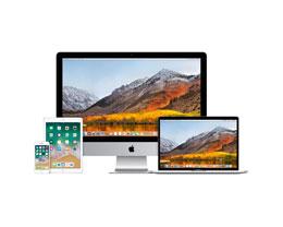 因未通过人权审计,苹果将五家矿业供应商剔除出局