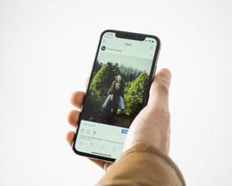 为什么广告总能精准投放?iOS 是不是能比安卓更能保护隐私?