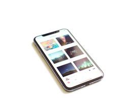如何用 iPhone 拍出更好看的照片?苹果手机如何修改图片比例?