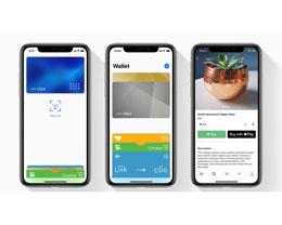 Apple Pay 正式登陆捷克、沙特,现已支持 31 个国家和地区使用