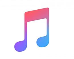 苹果通过 Apple Music 向用户推送促销信息,引开发者不满