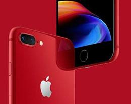 分析师:iPhone 为提振销量在华降价,只是暂时有效