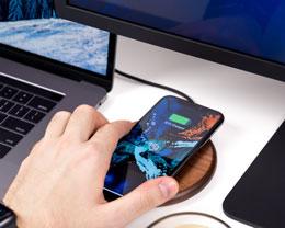 如何避免购买到单实体卡版修改为双实体卡的 iPhone XS Max?