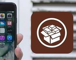 越狱团队有可能放出 iOS 11 完美越狱工具