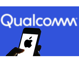 高通敦促美监管机构推翻裁决,禁止进口部分 iPhone