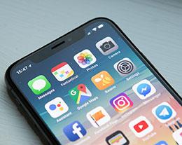 苹果 App Store 已购买的应用如何申请退款?