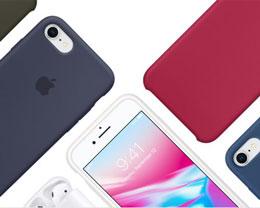 全球 43% 的 iPhone 用户已激活 Apple Pay,同比增长135%