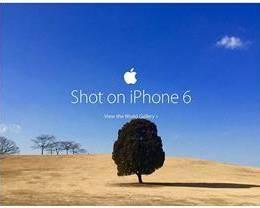 """使用""""捷径""""给照片添加 iPhone 专属水印"""
