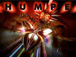 《Thumper:Pocket Edition》安卓版本现已推出