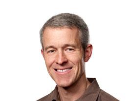苹果 COO 表示已经意识到市场对产品成本的担忧