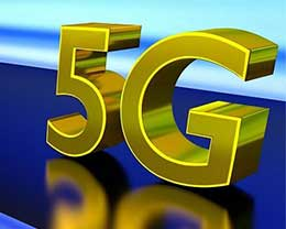 5G是什么?5G速度有多快?