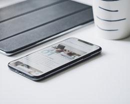 细数首批 5G 用户会遇到的麻烦|2019 年的 iPhone 会支持 5G 网络吗?