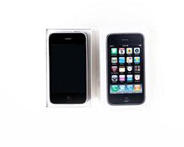 iPhone 扩容机能否进行刷机,刷机后无法激活怎么办?