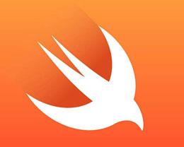 苹果 Swift 项目主管在播客中畅聊全新 Swift 5 语言