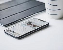 不良商家销售二手 iPhone 时常见的六种问题手机