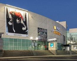 苹果与 NHL 合作启动全新 Shot on iPhone 广告宣传