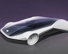 苹果确认「泰坦计划」将裁员 190 人,2019 年团队将更专注核心领域