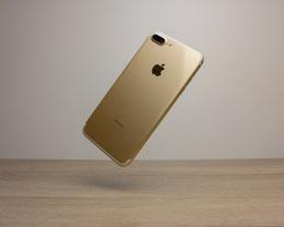 如何不让 iPhone 通知中心的消息折叠?iOS 12 通知中心如何恢复?