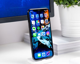 16G 版 iPhone 用户的福音 | iOS 系统功能最强的工具箱下载使用指南