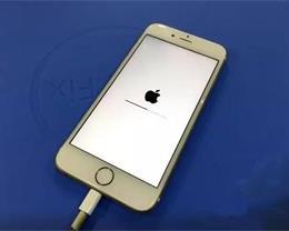 iOS12.0-12.1.2 设备降级/平刷、固定 generator 值问题解答