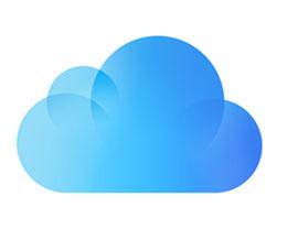 电子前哨基金会呼吁苹果让用户自己加密 iCloud 备份