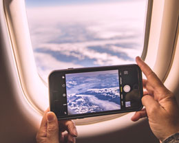 从认识 iPhone 的相机开始 | 如何进行主动曝光和对焦?