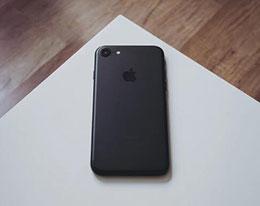 购买二手 iPhone,如何识别翻新机或组装机?