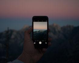 人像光效适用场景分析|iPhone XS 与 iPhone XR 人像模式有何不同?
