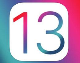 外媒:苹果可能会在 iOS 13.1 中加入深色模式