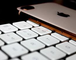 如何管理和删除 iPhone 中的描述文件?