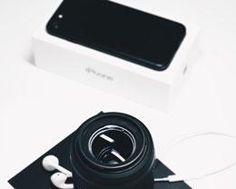从保护听力的角度出发,如何选择适合 iPhone 的耳机?