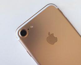 iPhone 6 可以像扩容一样直接更换 A12 处理器吗?