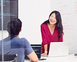数据:苹果软件工程师招聘量已超过硬件工程师数量