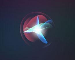 苹果物色分析师,收集用户对 Siri 的反馈建议