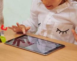 苹果将在整个 3 月份重点推广由女性研发的应用程序
